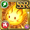File:Gear-Radiant Renball Icon.png