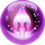 Growth Ring-Photon Strike Icon