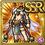 Armor (173)