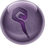 Growth Ring-Mage Class Trait 001 Icon