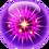 Growth Ring-Mystic Aura Icon