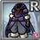 Armor (102)