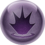 Growth Ring-Mage Class Trait 002 Icon