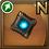 37Gear-Mini E Cube Icon