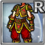 Armor (11)