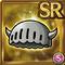 Gear-Helbram and King's Helmet Icon