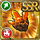 Gear-Hellfire Crystal Icon