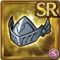 Gear-Helm of Acropolis Icon