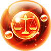 Ability-Balancing Icon.png