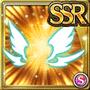 Gear-Archangel Tiara Icon