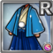 Gear-New Year Hakama (B) Icon