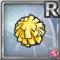 Gear-Pompom Icon