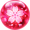 Ability-Swaying Sakura Icon.png
