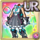 Gear--S- MM 2016 Miku Garb Icon