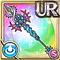 Gear-Trishula- Divine Lance Icon