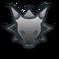 Encyclopedia-Monster Gear Icon