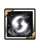 Field Effect-Time Element Effect Icon