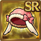 Gear-Aries Beret Icon