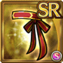 Gear-Warrior Spirit Headband Icon