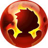 Ability-War Cry Icon.png
