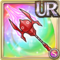 Gear--UPG- Fifth Angel's Spear Icon