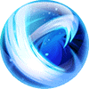 Ability-Dual Impact Icon.png
