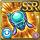 Gear-Aquarch Icon