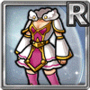 Gear-Sister's Robe Icon