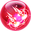 Ability-Arrow of Strength Icon.png