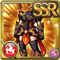 Gear-Hellfire Outfit Icon