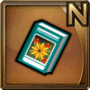 Gear-Study Notes Icon