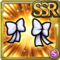Gear-Ultimate Madoka's Ribbons Icon