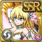 Gear-Zero Valkyrie Icon