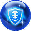 Ability-Heavy Guard Icon.png