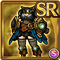 Gear-Alchemist Attire Icon