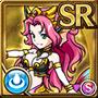 Gear-Lorelai Icon