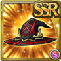 Gear-Magic Karmic Drake Hat Icon