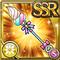 Gear-Mega Sweet Spear Icon