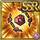 Gear-Military Relic Icon