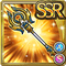 Gear-Nakagami Staff Icon