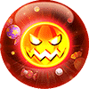 Ability-Halloween Jack Icon.png