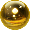 Ability-Refresh Icon.png