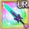 Gear--UPG- Anti-Angel G.Sword Icon