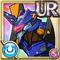 Gear--UPG- EVANGELION Mark.06 Icon