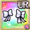 Gear--UPG- Ultimate Madoka's Ribbons Icon