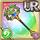 Gear-Malfulion's Honor Icon