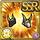 Gear-Nezha's Horns Icon