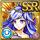 Gear-Otohime Icon