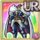 Gear--Holy Knight- Gilthunder's Armor Icon
