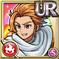 Gear--New King- Arthur Icon